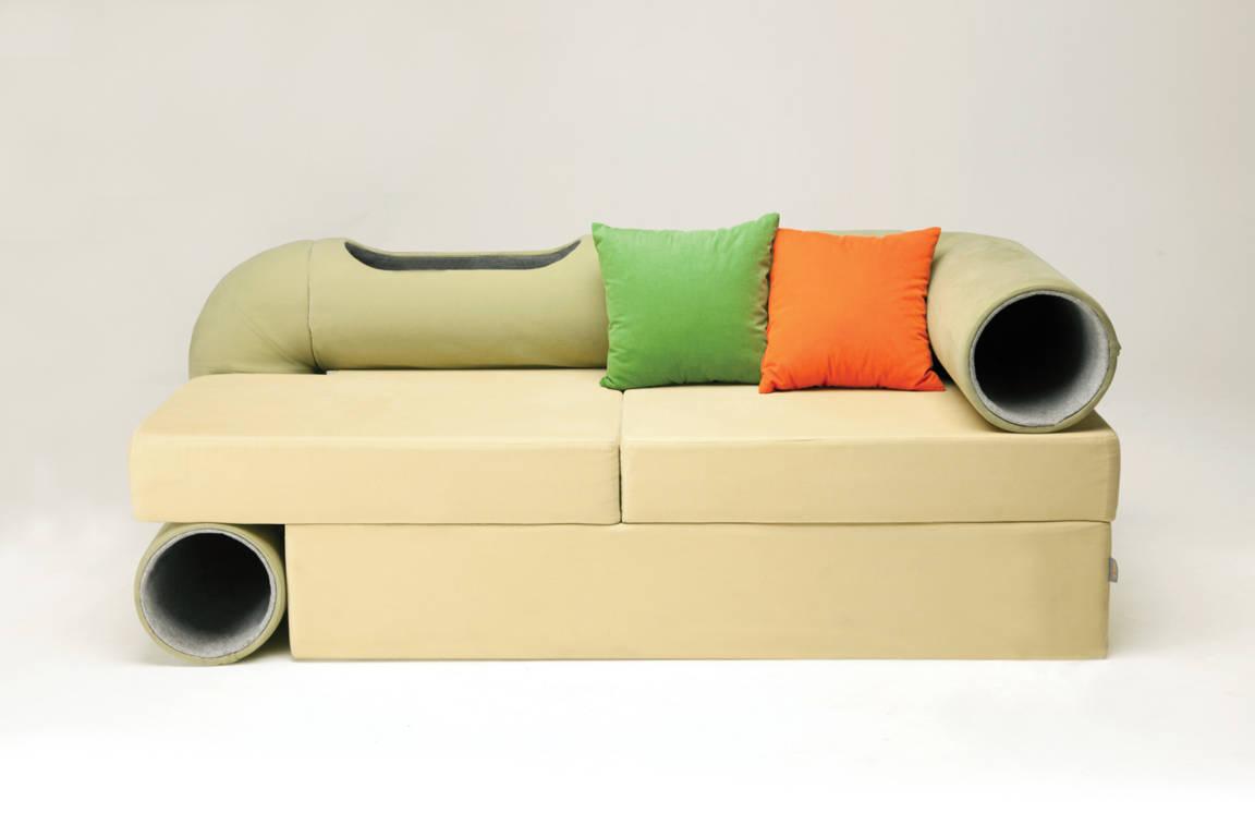 cat-tunnel-sofa_03-fileminimizer
